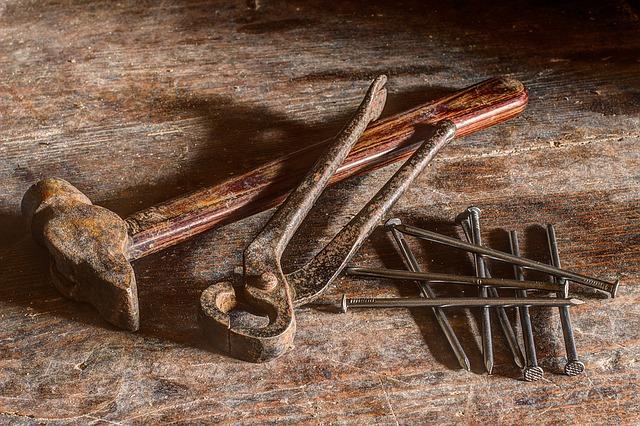 tool-1314070_640